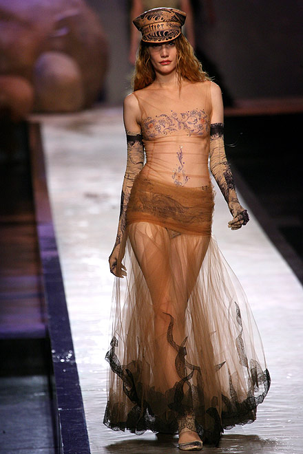 jean_paul_gaultier_paris_fashion_week02.jpg