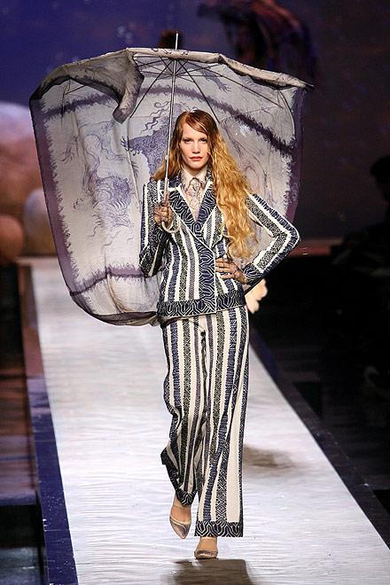 jean_paul_gaultier_paris_fashion_week07.jpg