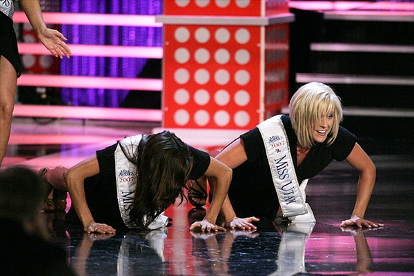 miss_america2008_pushups.jpg