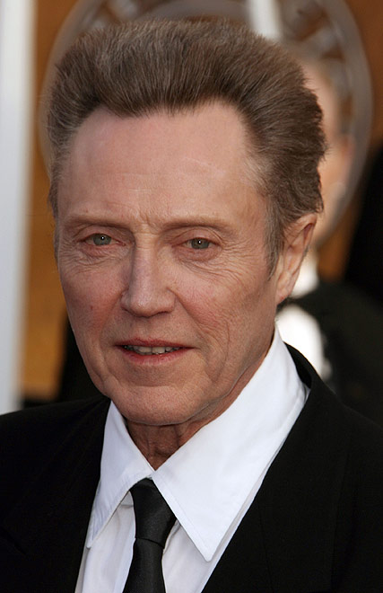 christopher_walken_sag.jpg