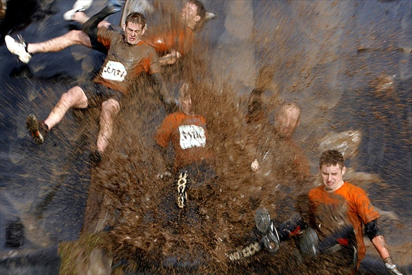 tough_guy_race_perton10.jpg