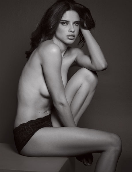 adriana_lima_boy_shorts_esquire.jpg