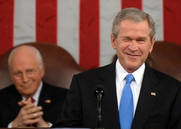 george_w_bush_wink3.jpg