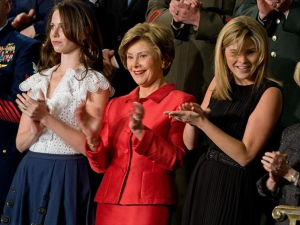 laura_bush_with_daughters.JPG