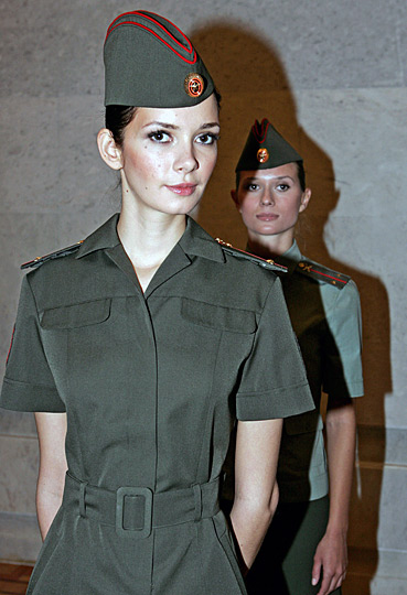 new_russian_army_uniform01.jpg