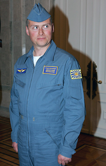 new_russian_army_uniform06.jpg