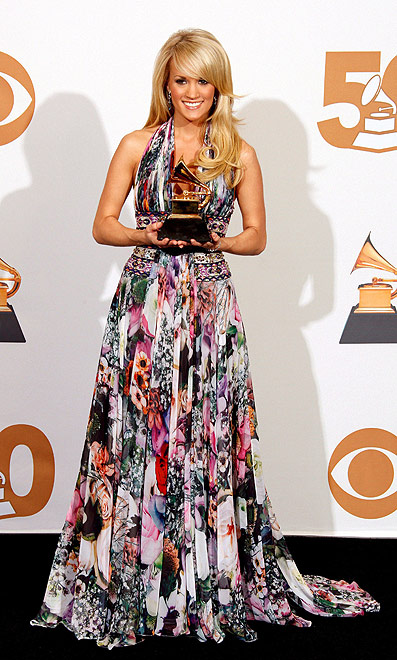 grammy_carrie_underwood.jpg
