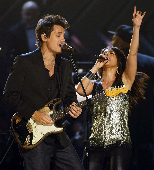 grammy_john_mayer_alicia_keys.jpg