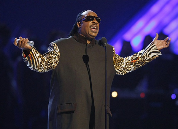 grammy_stevie_wonder.jpg