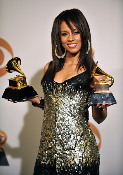alicia_keys_grammy.jpg