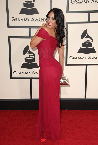 mayra_veronica_grammy_awards.jpg