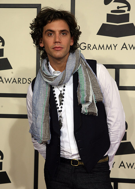 mika_grammy_awards.jpg