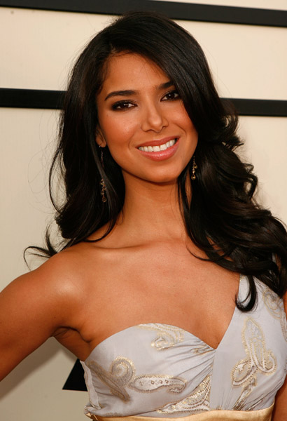 roselyn_sanchez_grammy_awards.jpg