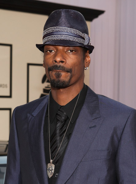 snoop_dogg_grammy_awards.jpg