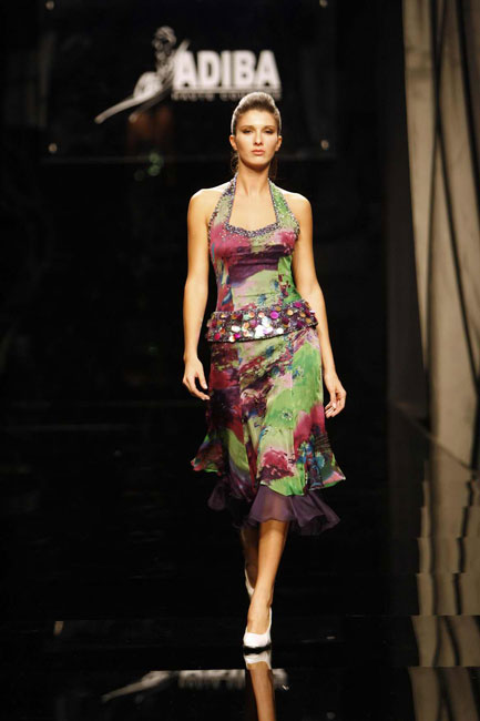 beirut_fashion_week_adiba03.jpg