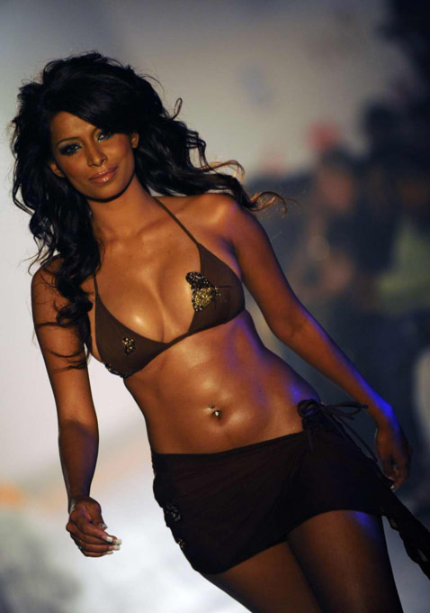 beirut_fashion_week_triumph_lingerie05.jpg