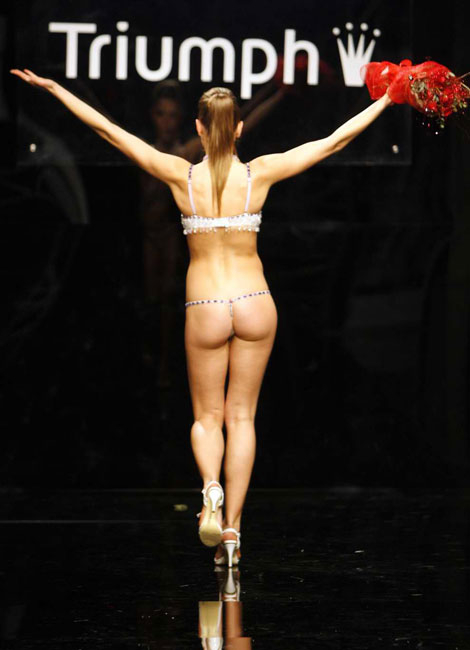 beirut_fashion_week_triumph_lingerie09.jpg