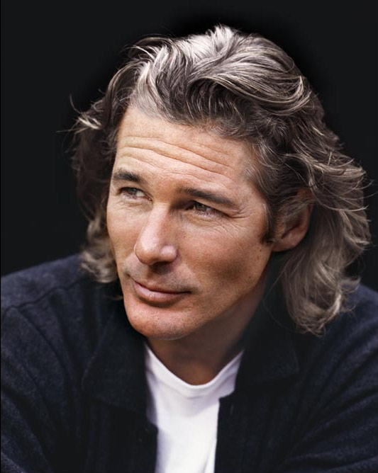 richard_gere_2.jpg