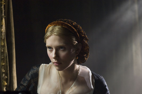 scarlett johansson the other boleyn girl