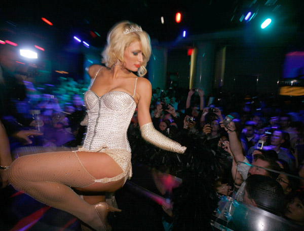 paris_hilton_birthday08.jpg