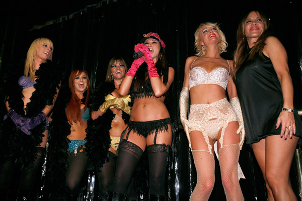 paris_hilton_birthday11.jpg