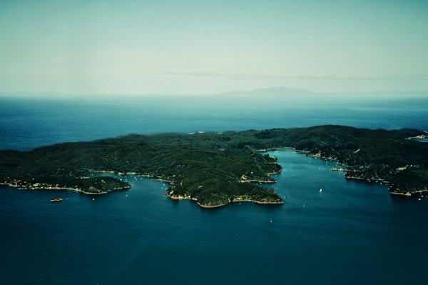nz_flight2_island_and_yachts_O.jpg