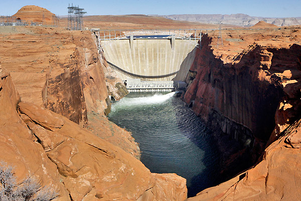 grand_canyon_flood05.jpg