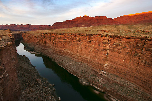 grand_canyon_flood06.jpg