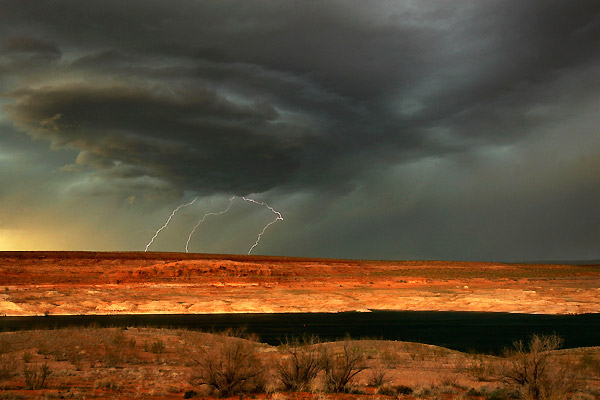 grand_canyon_flood09.jpg
