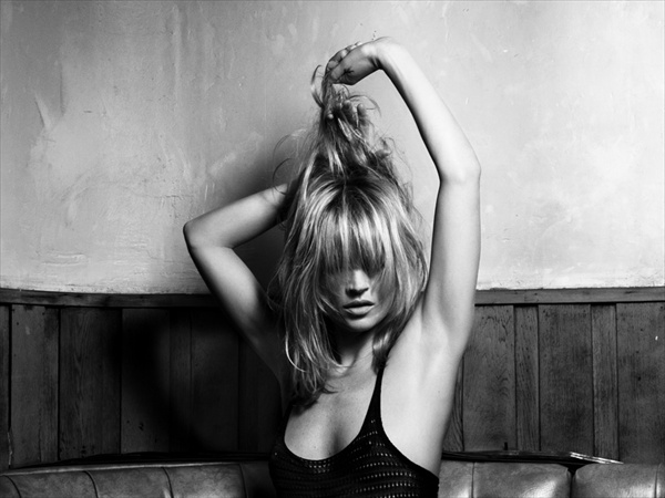 kate moss topless in liberation next