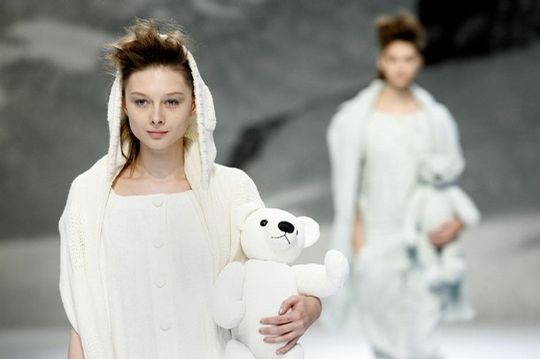 japan_fashion_week_ele_tra05.jpg