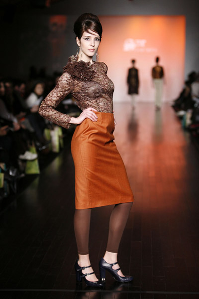 toronto_fashion_week_sar_couture03.jpg