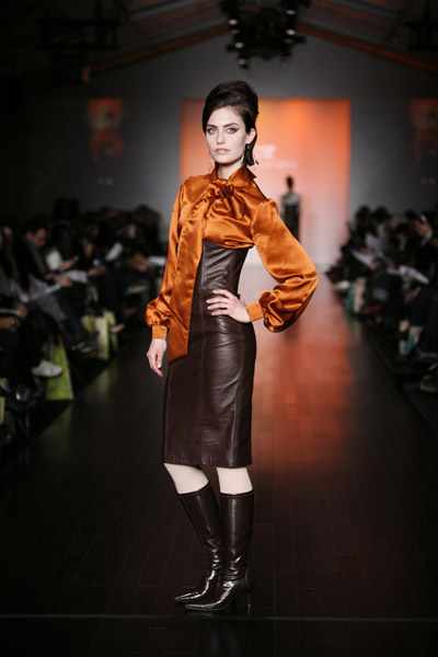 toronto_fashion_week_sar_couture05.jpg