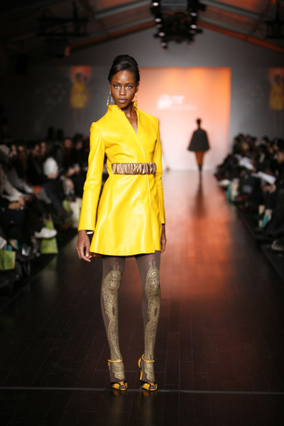 toronto_fashion_week_sar_couture07.jpg