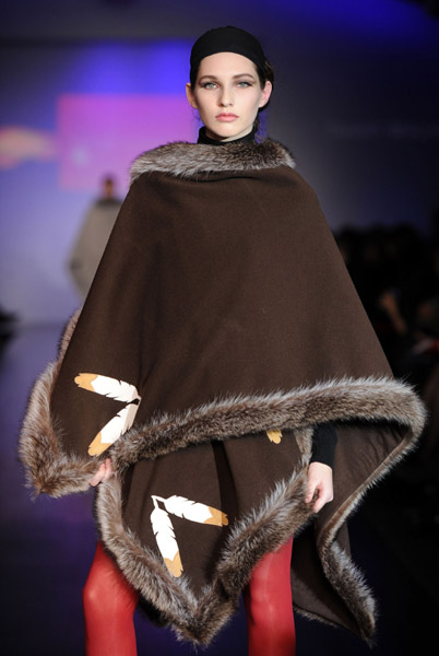 toronto_fashion_week_beautifully_canadian07.jpg