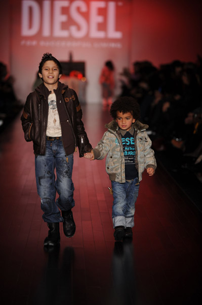 toronto_fashion_week_dieselkids04.jpg