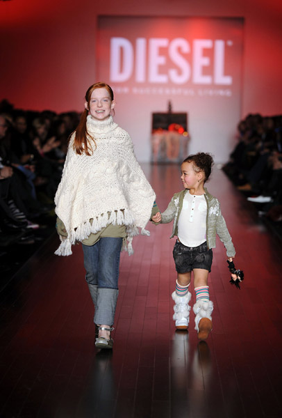 toronto_fashion_week_dieselkids06.jpg