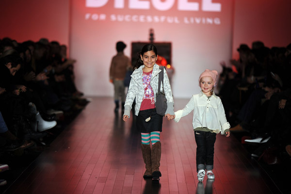 toronto_fashion_week_dieselkids07.jpg