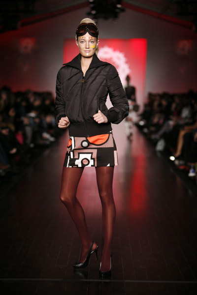 toronto_fashion_week_gsus04.jpg