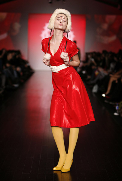 toronto_fashion_week_gsus06.jpg