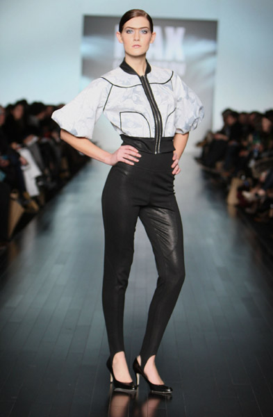 toronto_fashion_week_max_chernitsov05.jpg
