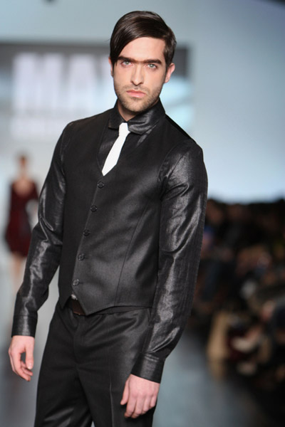 toronto_fashion_week_max_chernitsov06.jpg