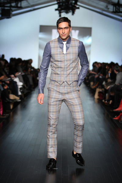 toronto_fashion_week_max_chernitsov08.jpg
