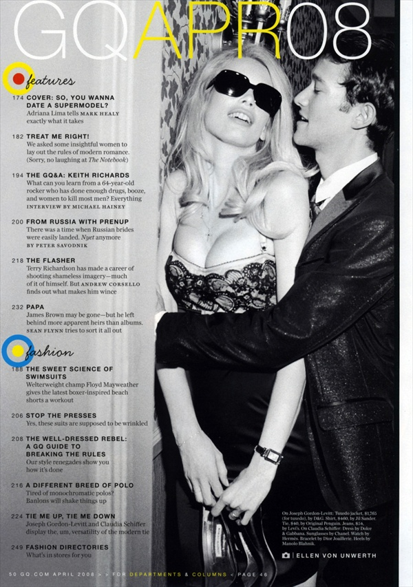 claudia_schiffer_gq_april2008_02.jpg