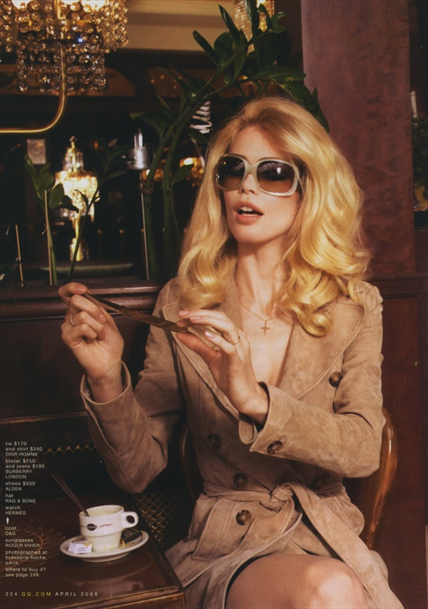 claudia_schiffer_gq_april2008_03.jpg