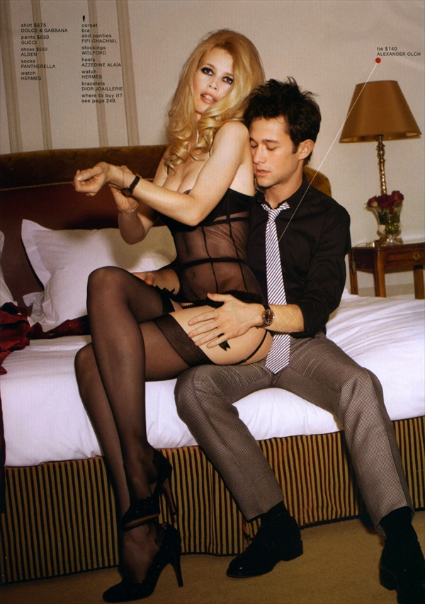 claudia_schiffer_gq_april2008_05.jpg