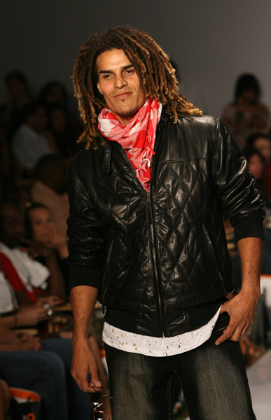 miami_funkshion_fashionweek_akademiks_jeanius05.jpg
