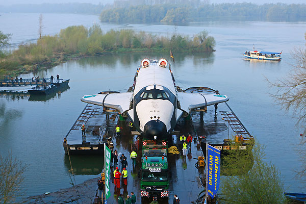 buran_transportation08.jpg