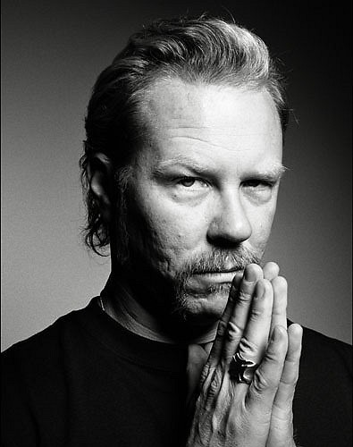 JamesHetfield.jpg