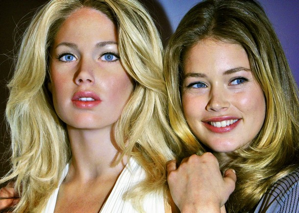 doutzen kroes wallpaper. doutzen kroes wallpaper